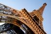 Eiffel Tower, Par...