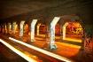 Underground Beaut...