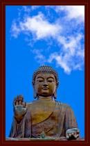 ........ Tian tan Budha ...........