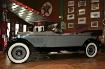 1925 Packard 7 Pa...