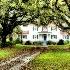 © John R. Grede PhotoID # 9158361: the homestead