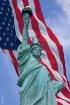 <b>Miss Liberty</...