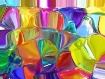 'Jelly Blobs&...
