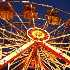 © Susan Cohen PhotoID# 9191562: Carnival glory
