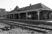 Manassas Station
