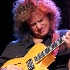 Pat Metheny - ID: 9202714 © Myron Schiffer