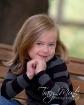 Evelyn 2