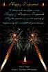 Diwali, the Festi...
