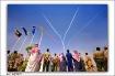 Kuwait air force ...