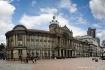 Birmingham Museum...