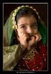 Omani Angel