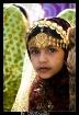 Omani Beauty