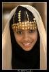 Omani Smile