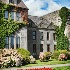 Ashford Castle - Ireland - ID: 9237442 © Kathleen Roughan