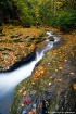 Tuquan Creek