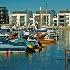 © Allan King PhotoID# 9261073: Harbourside