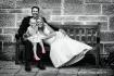 Perth Wedding Pho...