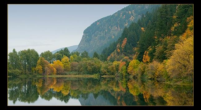 Benson State Park - ID: 9280067 © David P. Gaudin