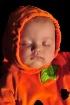 Cute little Pumpk...