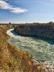 Niagara River Rap...
