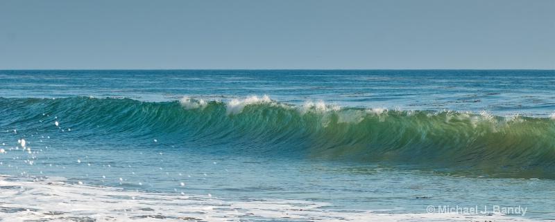 El Matador State Beach-1