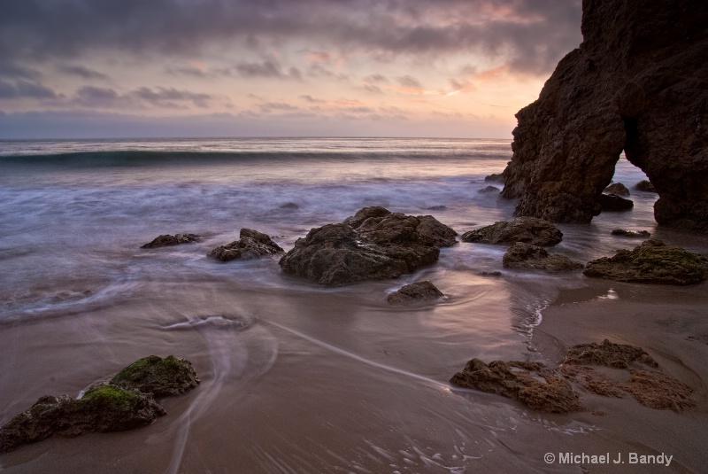 El Matador State Beach-5
