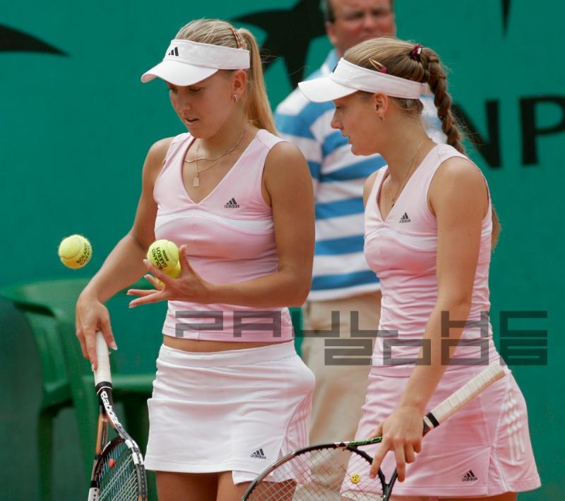 Elena VESNINA & Anna CHAKVETADZE -  MG_2173.jpg - ID: 9294336 © Paul HAGE CHAHINE