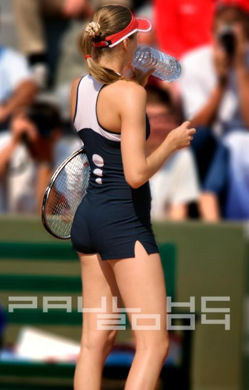 Daniela HANTUCHOVA - 110_1003.jpg - ID: 9302882 © Paul HAGE CHAHINE