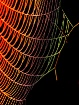 Web rainbow show