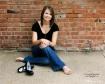Kelsey #112