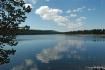 Park Reservoir, W...