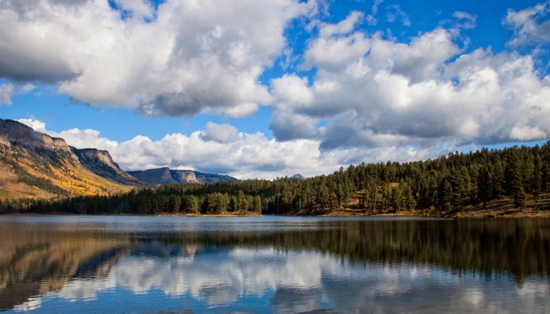 Haviland Lake II