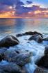 Zen Moment (Oahu)