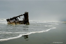 Graveyard of the Pacific.