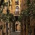 2Italian Back Street - ID: 9383854 © Lynn Andrews