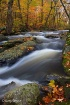 Brandywine Creek,...