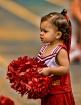 Cheerleader Brook...