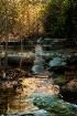 Hidden Creek 2