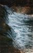 Hidden Creek 5