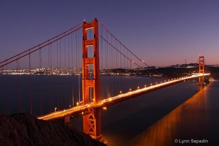 San Francisco Nights v2