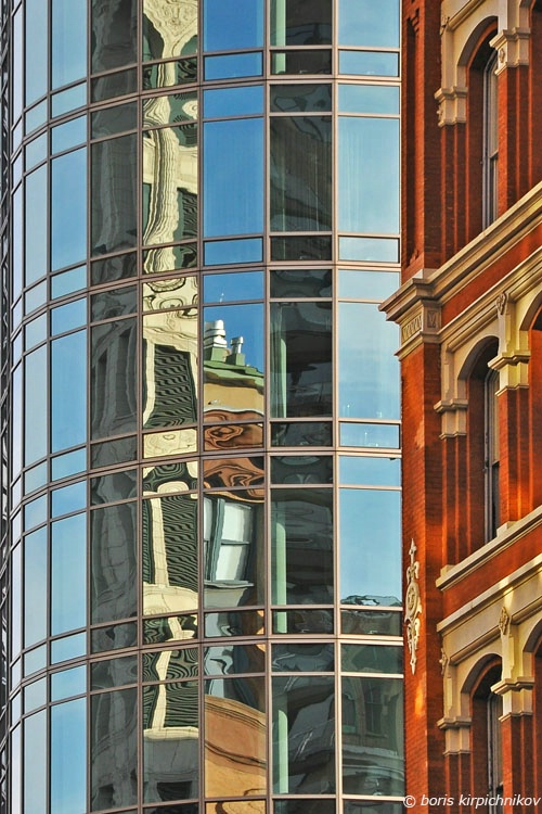 New York City Reflections_115