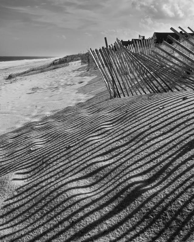 Mantoloking Beach