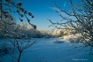 First Snowfall, L...