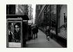 new york street s...