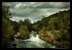 Gloomy Falls