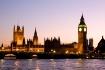 Parliament, Londo...