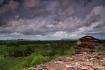 Storm in Kakadu N...