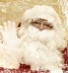Hey Santa Claus