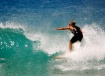 Surfing The Virgi...
