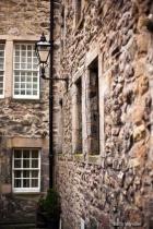 Stonework Edinburgh